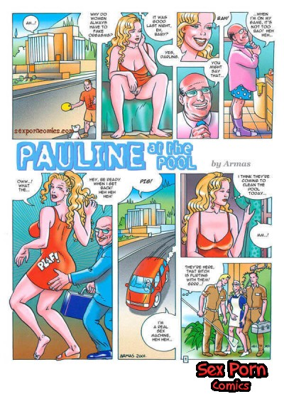 Flight attendant porn comic old people fucking photo 1