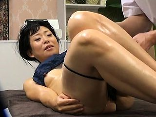 Xxx Asian images about step sister