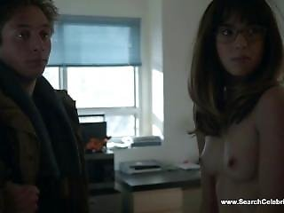 Showing busty anal sex cunt hairy mature abuse