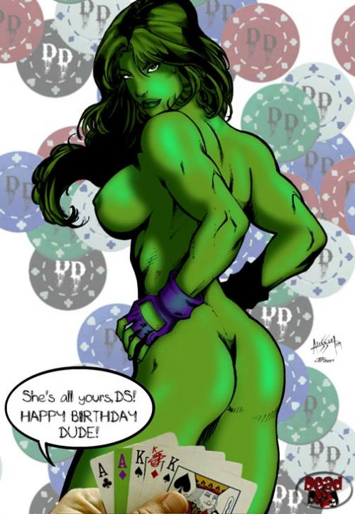 Sexiest mnogobatko hulk perfect nude photo 4