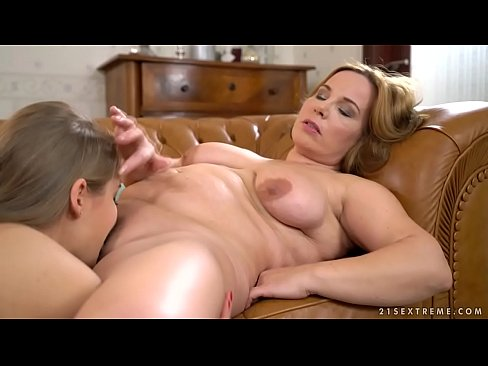 Lilith lust avi love showing