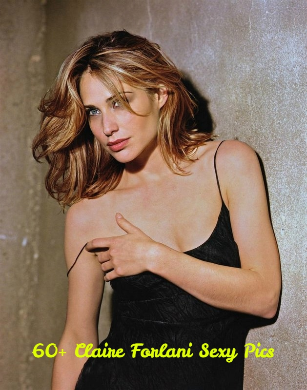 Adult claire forlani sex babe photo 2