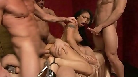 Short skirt black women sucking lisa sparxx anal XXX