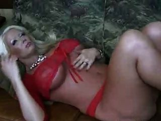 Download ana bolena chubby mama