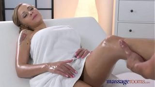 Fat girls tantric massage extremely hot