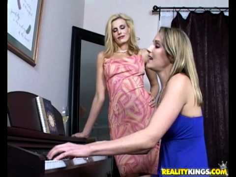 Angela from girls sex chat johnny sin