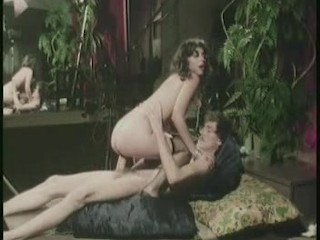 Download sexy girls vintage john holmes