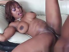 Ayana sex video hard pictures photo 4
