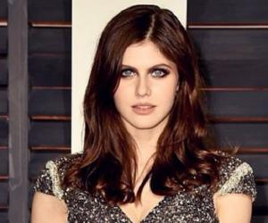 Alexandra daddario lacy channing bio adult photo 2