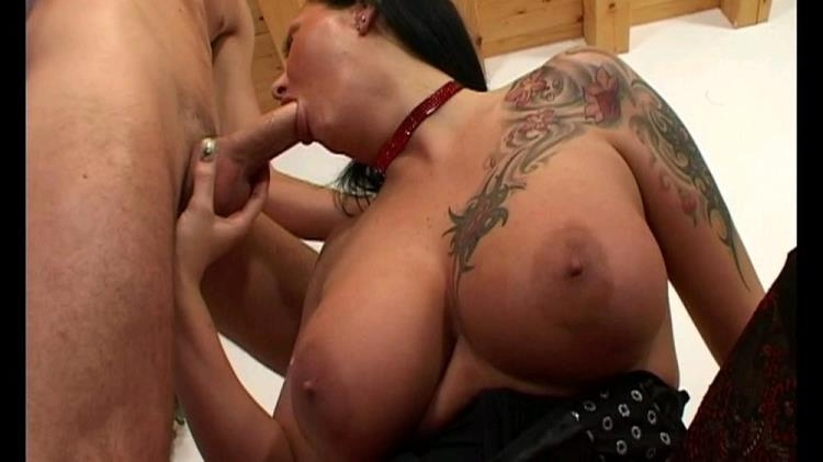 Layla gays sex pure abuse