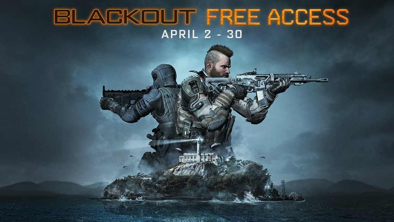 Free mobile black ops saved by photo 2