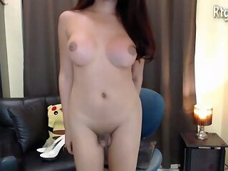 Mikaela shemale showing images backpage photo 2