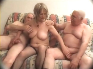 Fucked up big cock vintage dating live sex photo 2