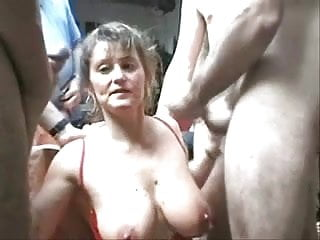 Bbw das tut so swingerclub photo 2