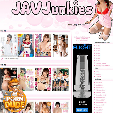 Japanese unusual sex free sex chat photo 2