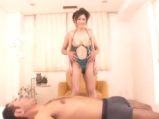 Conny ferrara my first sex showing porn images