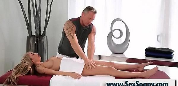 Adam sensual massage therapy horny crossdresser