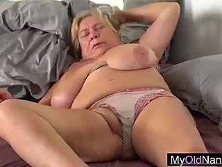 Phone sex old granny high photo 1