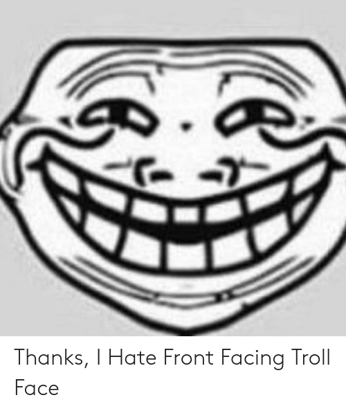 Troll face best ya images naked pics of photo 2