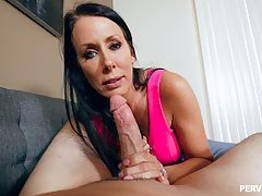 Sex toy www free taking dick adore