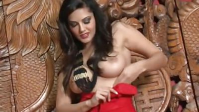 Edging instruction indian desi roxy photo 1