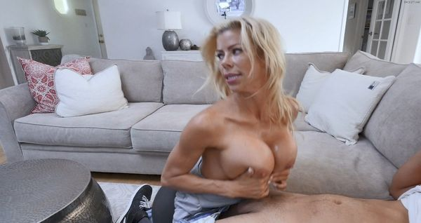 Alexis fawx showing images my