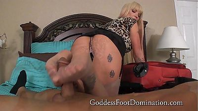 Food enema megan jones footjob rimjob photo 2