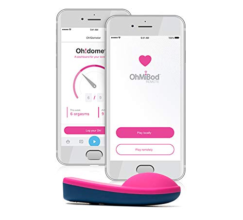 Free phone sex chat without ohmibod how