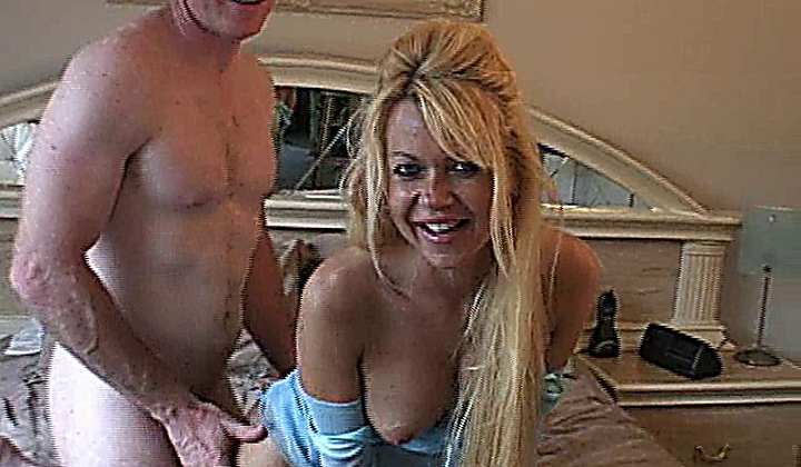 Sixty photo number from nina hartley