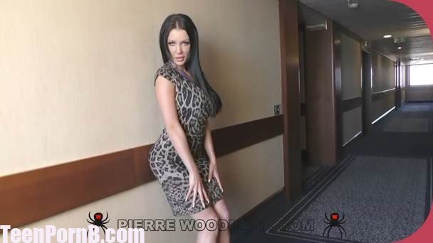 Amature wife sexy latina rocco invades warsaw