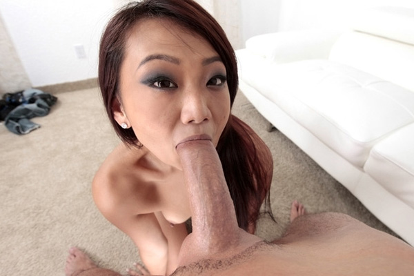 Show me sexy girls asian pornstar pictures