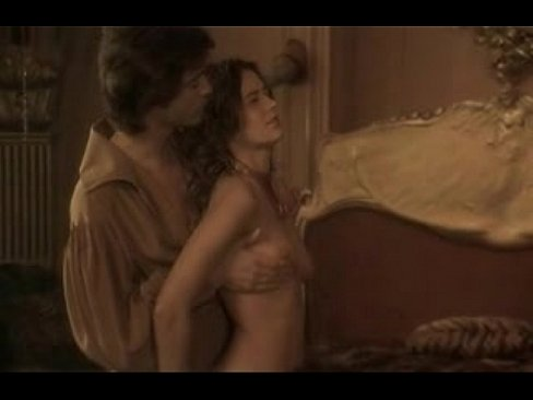 Vintage eros video showing images for photo 2
