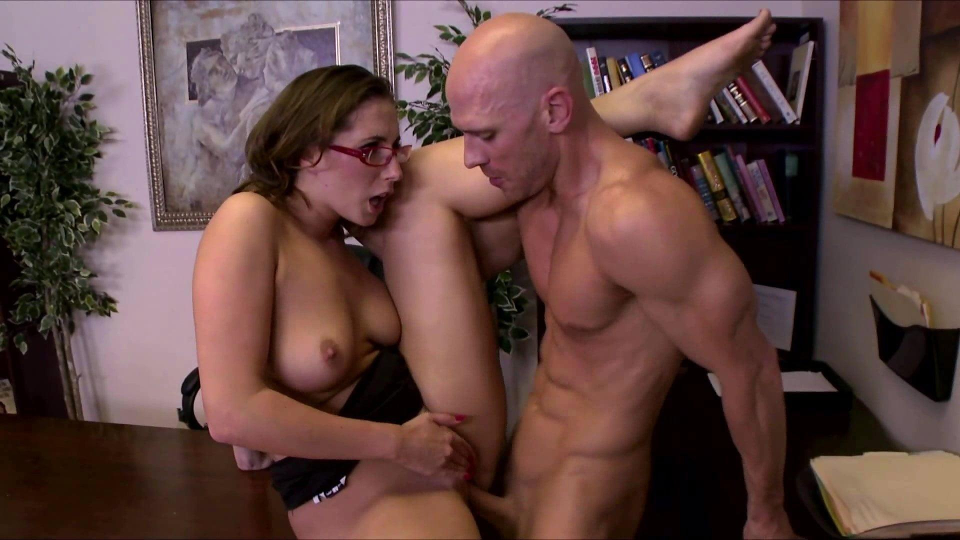 Showing busty anal sex cunt hairy mature